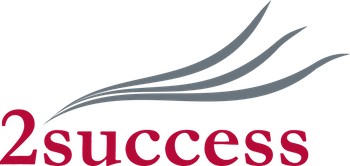 2success logo