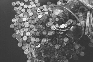 הצלחה כלכלית עם עמית עשת פודקאסט כסף והשקעות