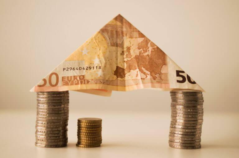 הצלחה כלכלית לכל המשפחה עם עמית עשת בפודקאסט כסף והשקעות