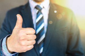 איך להגיע לחופש כלכלי עמית עשת פודקאסט כסף והשקעות