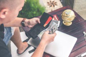 איך מקבלים תעודת זהות בנקאית