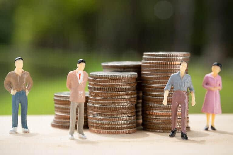 איזה הוצאות אפשר לבטל בשביל להגדיל הכנסות?